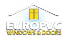 Europvc windows & doors